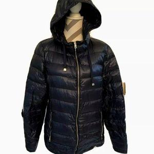 Nwt Andrew Marc reversible jacket